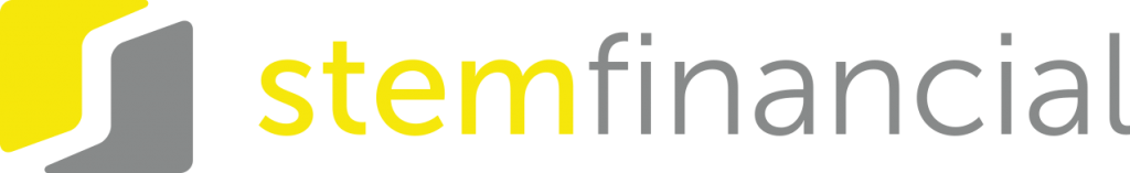 Stem Financial Logo